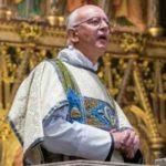 Fr Julian Browning