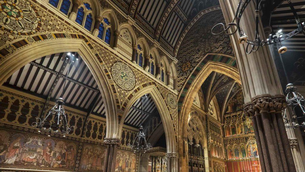 https://asms.uk/wp-content/uploads/hero//nave-ceiling-hero-1024x576.jpg